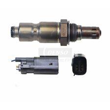 Air- Fuel Ratio Sensor-OE Style Air/Fuel Ratio Sensor DENSO 234-5150