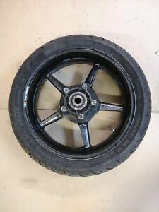 KTM 990 Rear Wheel LC8 SMT/SM 2009 - 2013 61010070000