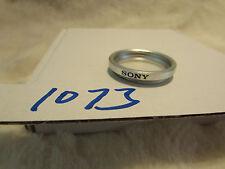 Sony Schutz Sicherheit Filter für 25mm Filtergewinde