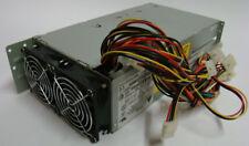 Delta Electronics RPS-350 w/ 2xDPS-350AB