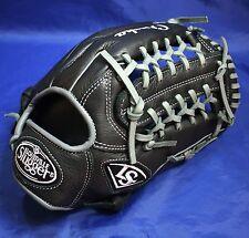 """Louisville Slugger Omaha LOMRB171175(11.75"""") Infield Glove"""