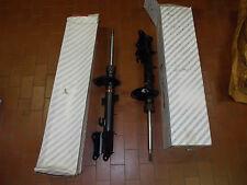 2 X AMMORTIZZATORI POSTERIORI ALFA ROMEO 156 SW JTD BZ ORIGINALI 60688989