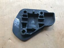 NOS - GM 355553 Support Bracket for Gas Pedal Pad -- 1976-1979 Monza Skyhawk