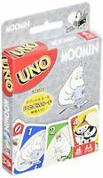 Moomin Uno Moomin 13803