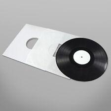 VULCAIN - Vinyle LP Test Press (Motorhead, ACDC, Sortilege)