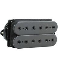 DiMarzio DP159F EVOLUTION F-Spaced Humbucker Guitar Bridge Pickup - BLACK