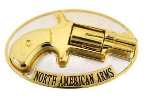 Fake Gun Belt Buckle Western Costume Metal New Men Fashion gift