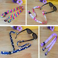 SpiriuS Neck Glasses HOLDER String Cord Retainer Strap Eyewear Lanyard
