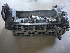 Zylinderkopf Mercedes W169 1.8 2.0 W245 CDI 640.9 R6400162201