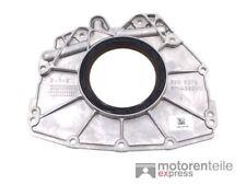 Onde Anello di Tenuta Albero Motore Elring CHRYSLER JEEP MERCEDES (237656)