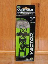 Fuse Vector 4 Arrow Quiver-Realtree Xtra Camo- Quick Detach- Hoyt, Elite, others