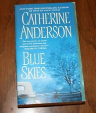 Blue Skies Catherine Anderson
