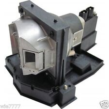 INFOCUS IN3188, IN3280, WS3240 Projector Replacement Lamp SP-LAMP-042