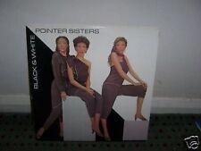 Mainstream R&B/Soul Motown LP Records