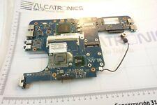 Toshiba Nb200-14r Motherboard La-5121p Microprocesdor Intel N280 Original/