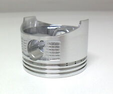 PISTON TO SUIT HONDA GX160 GX200 5.5HP  6.5HP  + MOST CHINESE COPY ENGINES