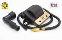 Tomos Moped High Tension Ignition Coil A3 A35 Bullet Sprint TT Targa LX others