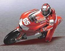 Artículos de automodelismo y aeromodelismo Ducati de escala 1:12