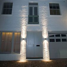 Unbranded Outdoor WallPorch LightseBay