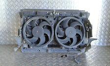 Radiateur condenseur de climatisation buse PEUGEOT 607 2.7 HDI - 9682770580 (B3)