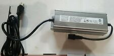 Versaline, 24V DC, 100W Power Supply, 6ft Standard Plug Input,MODEL:MPHO-240417