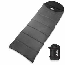 Unbranded Synthetic Camping Sleeping Bags