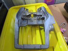 Yamaha mariner 25hp 30hp outboard steering bracket 656-42511-01-ej 9999-01879-00