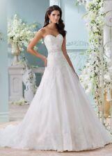 Mon Cheri Wedding Dresses For Sale Ebay