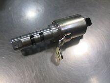 Mazda 3, 5, 6, CX-7 & Tribute 2004-214 New OEM oil conrol valve L3K9-14-420A