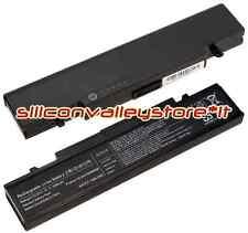 Batteria Litio AA-PB9NS6B Samsung R439, R440, R460, R462, R463, R464, R465