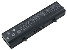 Laptop Battery for Dell Inspiron 1525 1526 Series Replace Rn873 Gp952 M911g