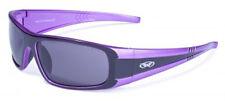 Global Vision Phantom Safety Glasses - ANSI Z89.1