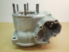 1991 Suzuki RM250 Cylinder core needs repair 91 RM 250