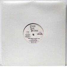 "2 GUYS ON ACID House Music (All Night Long) 12"" 1988 Lower Level orig EX+"