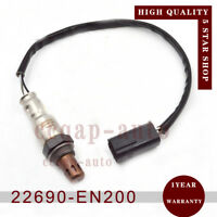 22690-EN200 Heated O2 Oxygen Sensor For Nissan Serena C25 X-Trail T31 Tiida C11