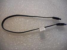 NEW GENUINE Dell Alienware Aurora R3 SATA 1 ODD Cable THA01 27RTJ