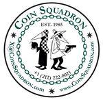 CoinSquadron