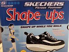 1031' Scarpe SKECHERS FITNESS SHAPE UPS