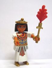 Playmobil Ägypterin, 5158, Girls Serie 2