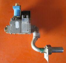 Buderus gb122, GB..., 0063as4831, gasarmatur, gasregelblock,
