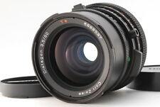 [Near Mint] HASSELBLAD Carl Zeiss Distagon 60mm F3.5 T* CF AEG f/3.5 From Japan