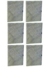 Humidifier Filter for Honeywell HE260A HE260B  6 Pack