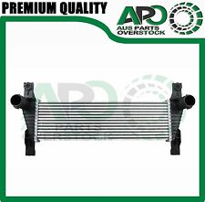 Premium Quality Intercooler Fit MAZDA BT-50 UTE 2.2L 3.2L Turbo Diesel 2011-On