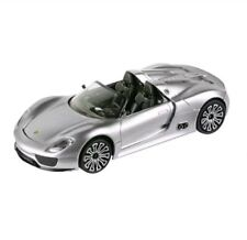 Cartronic RC Car Porsche 918 Spyder 1:24 Remote Control Model