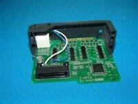 Koyo Automation Direct D2-16TD2-2 D216TD22 Output Module 12-24VDC