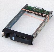 Emc2 HDD marco ADAPTADOR Adaptador caddy IDE 40-pin - > FC 250-038-900a 005048012 r1