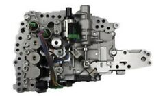 CVT JF010E RE0F09A 9B Transmission Valve Body Nissan Murano Maxima Quest 6cyl