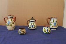 More details for vintage collection 5 devon