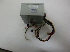 Dell Optiplex GX240 GX260 GX270 Tower 250W Power Supply 2N333 HP-P2507F3CP