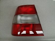Volvo 940 960 Driver's Side Body Mounted Tail Light New OEM 9126962 -A